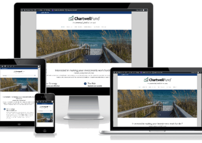 Chartwell Fund